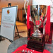 2014 Alumni Cup Competition, February 21, 2014