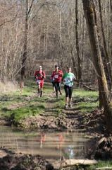 trail cloyes 2014 (28)