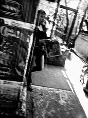 MOIS_MEXICO_Jason_Jaworski 170 (JaworskiJason) Tags: city sea blackandwhite bw woman blur film analog mexico lomo lomography mexicocity df kodak trix grain photobook streetphotography highcontrast prostitute explore 400 figure analogue halfframe mois mexicodf distritofederal plasticlens streetwalker 22mm arista halfframecamera 2013 superheadz goldenhalf goldenhalfcamera aristapremium jasonjaworski sprinklessparklesandkankles sskpress seaphotobook pemexexplosion