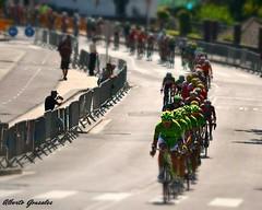 Prueba Villafranca / Ordiziako klasika (KOBA TOURS) Tags: espaa europa euskadi deportes villafranca gipuzkoa ordizia goierri kobatours