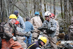 Washington National Guard (The National Guard) Tags: rescue soldier army oso us washington search teams workers force military air debris guard national nationalguard mission soldiers mudslide guardsmen troops homeland response personnel guardsman airman airmen