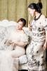 _MG_0381 (nforcr) Tags: portrait gown filipiniana