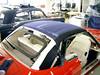 02 Jaguar XJS Montage 18