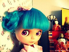 Bluebelle's Hina Matsuri 2014 4of4