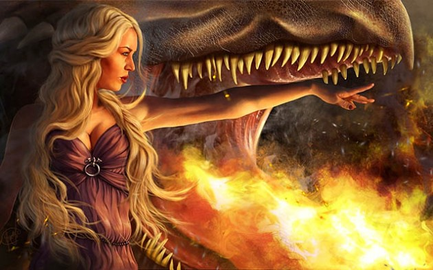 Daenerys-Targaryen-Wallpapers-23-630x393