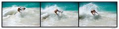 1073770 - Dennis Champagne (Hawaii Photo's) Tags: ocean water hawaii sand surf waves oahu action champagne dennis skimboarding sandybeach skimboarder dennischampagne skmiboard