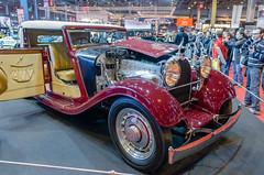 1930 Bugatti Type 46S (el.guy08_11) Tags: paris france îledefrance voiture collection bugatti 1930