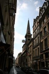 Paris-2008-054
