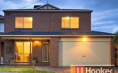 Unit 1/4 Ridge Court, Hampton Park VIC