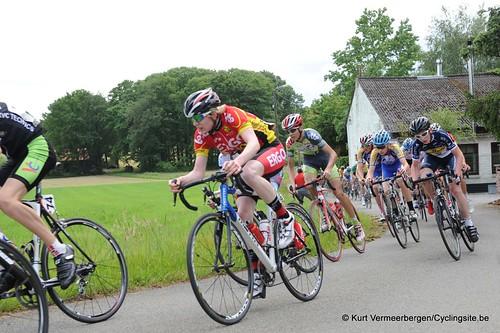 Nieuwrode 240514 (79)