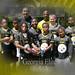 Football01Team copy 4steelers2