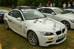 Classic British Welcome (rwsmotorsport) Tags: classic car safety mans le bmw british welcome m3 24hrs e90 pistonheads lm24 rwsmotorsport