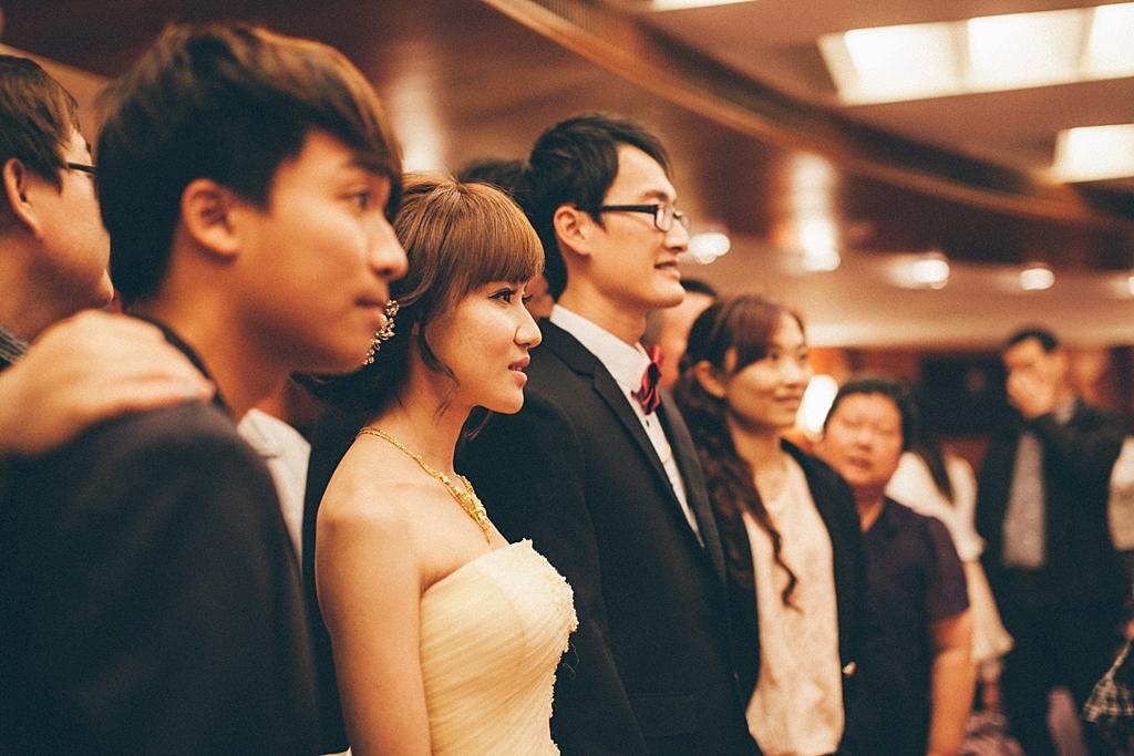 婚禮攝影,婚攝,婚禮記錄,桃園,尊爵飯店,底片風格,自然