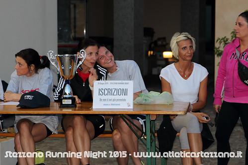 StezzanoRunningNight2015-021