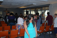 """MISSION-Easter 2015 (13) • <a style=""""font-size:0.8em;"""" href=""""http://www.flickr.com/photos/132991857@N08/18987048093/"""" target=""""_blank"""">View on Flickr</a>"""