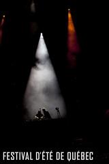 Jack  (Full Flex Express) - FEQ (Festival d't de Qubec) Tags: show summer music canada festival concert quebec live performance musique diplo spectacle feq skrillex fullflexexpress jack