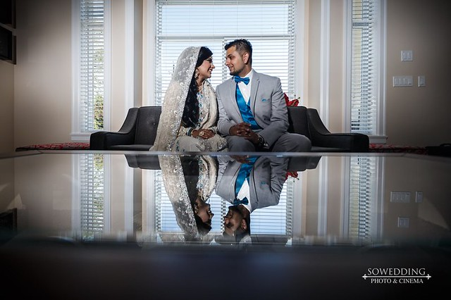 ACSabita&Adil-wedding-HL-HD-0010