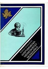 Wspomnienia niebieskiego mundurka (novasarmatia) Tags: książka książki wspomnienia antykwariat niebieskiego mundurka