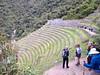 Peru-9573.jpg (Matt and Debbie) Tags: peru inca trail 2015 wayna winaywayna winay