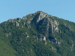 Il monte di Limano (Emanuele Lotti) Tags: italy mountain montagne trekking italia hiking tuscany monte toscana tosco montagna emiliano monti appennino cresta escursionismo escursioni limano memoriante vallemagna
