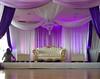 Decor (1171) (Exclusive Events NY) Tags: candelabras receptionstage