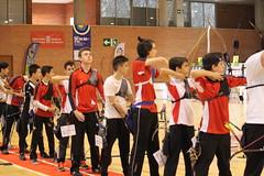 Campeonato_España-154