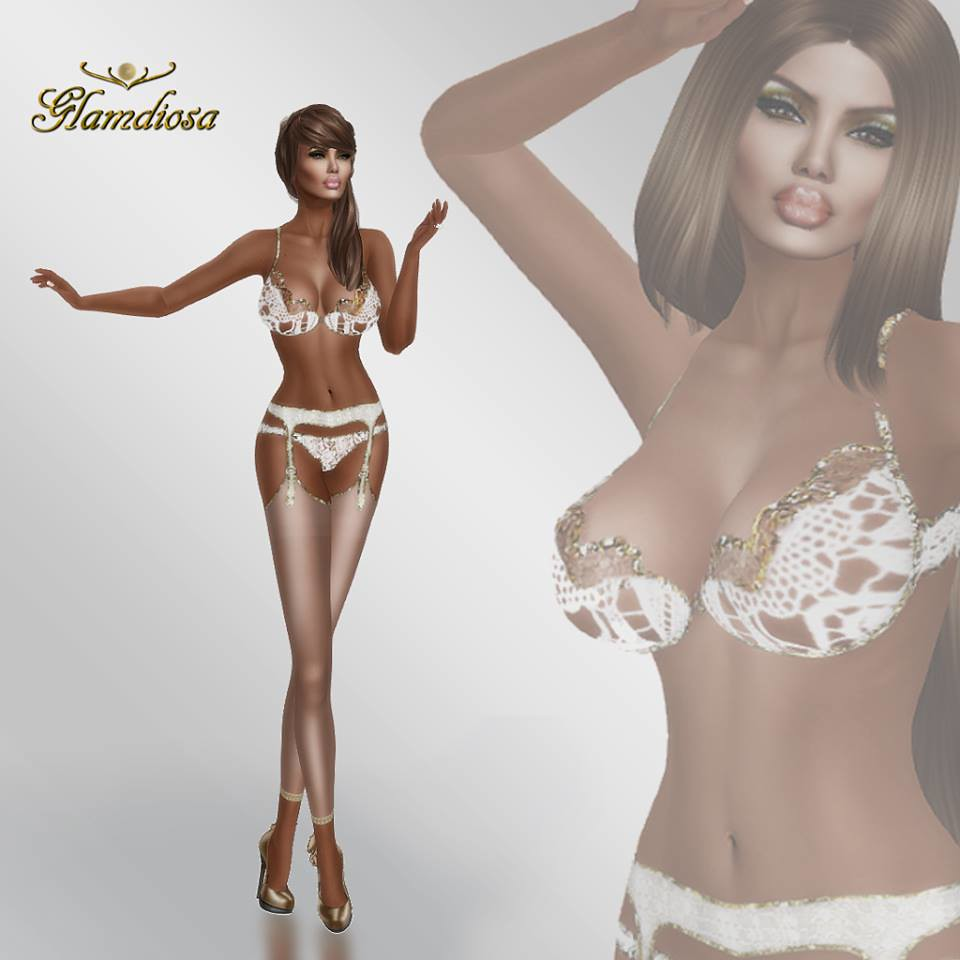 e60e53828 Lingerie (Glamdiosa) Tags  show modelo model designs designer life second  photographer elegant glamour