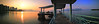 烏溪沙碼頭   Wu Kai Sha Public Pier (Alice 2018) Tags: water spring sea seashore 2017 hongkong pier sunset orange huawei leica asia p9 mhal29 mobile huaweimate9 mate9 panorama favorites50 1000views 1500v60f aatvl01 imageworld aatvl02 2000views aatvl03 3000views 3000v120f favorites100 favorites150 4000views aatvl04 aatvl05 favorites200 autofocus path passage aatvl06 aatvl07 aatvl08