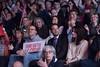 2017-03-10 - Meeting au Havre-10