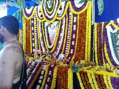 IMG_20161211_151131 (bhagwathi hariharan) Tags: rangoli kolam nallasopara nalasopara rose pooja christmas 2016 festivals mumbai goregaon prithvilandproject 2017 celebrations lordshani lordayyappa