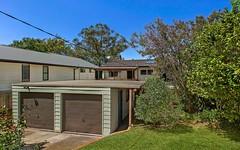 46 Platypus Road, Berkeley Vale NSW