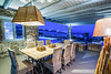 Paros Luxury Villa - 3