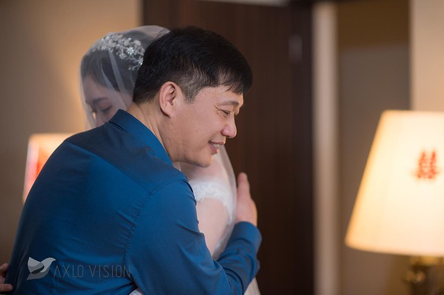 WeddingDay20161118_090