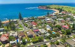24 Beach Road, Collaroy NSW
