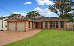 45 Patterson Road, Lalor Park NSW