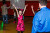 Dance_20161014-194316_48 (Big Waters) Tags: 201617 mountain mountain201516 princess sweetestday daddydaughter dance indian