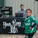Nettie Soccer Event-46