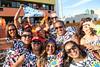 IMG_5668 (Riachuelo Carnaval 2017) Tags: carnaval 2017 salvador bahia camarote nana trio camaleão vumbora bell marques
