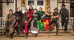 20170305-_MG_0286 (Daniel Sennett) Tags: wild west con steampunk convention tao photography taophotoaz arizona tucson az gears doctor who airship isabella tea racing splendid