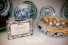 blog 19 LINDSAYDOCHERTYPHOTOGRAPHY (LMDocherty) Tags: wedding philadelphia pennsylvania philly ldp lindsaydochertyphotography morrishousehotel