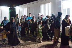 UNHCR News Story: Number of Syrian refugees tops 1.5 million mark with many more expected (UNHCR) Tags: camp news refugees border middleeast jordan relief un help aid syria conflict blankets shelter emergency information protection damascus assistance registration borders unhcr homs aleppo ngo bordercrossing newsstory mattresses refugeecamp civilians tartus newarrivals hassakeh unrefugeeagency unitednationsrefugeeagency hygienekits syrianrefugees