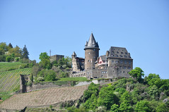 201305_Rhine Moselle_140.jpg (Johnchess) Tags: cruise germany rhine bellevue bacharach rhinelandpalatinate may2013