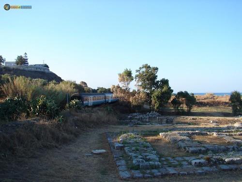 RC-Monasterace-Punta Stilo antica Kaulon 05_L