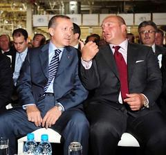 Tayyip01 (718) (bulgeluver) Tags: prime turkish minister bulge erdogan recep tayyip bulto