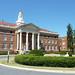 Georgia Avenue/Walter Reed | Walter Reed