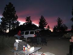 IMG_5812 (GSEC) Tags: california unitedstates tomsplace sierranevadamountains owensriver inyonationalforest lakecrowley owensgorge longvalleydam crowleylakedam