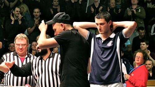 WCS Bonzini 2013 - Doubles.0259