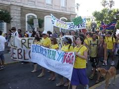 19Jmani_Cádiz_0002 (Emilio__) Tags: cadiz manifestacion 19j 19dejunio noalpactodeleuro