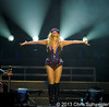 Kesha @ The Palace Of Auburn Hills, Auburn Hills, MI - 06-07-13
