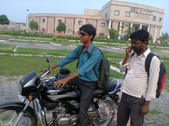ankit saini 20 (Ankit Akki1) Tags: noida net university buddha dot developer software greater engineer gautam lucknow mohan lal ankit ganj gbu saini